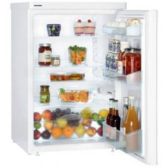 Liebherr T1700 Under Counter Larder Fridge White