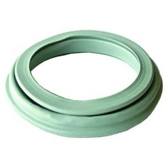 Hoover Washing Machine Flush (Square) Door Seal, Gasket DBT46