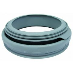Miele Washing Machine Door Gasket/Seal DBT91