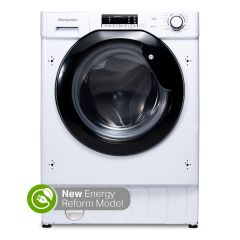 Montpellier MIWD75 Integrated Washer/Dryer