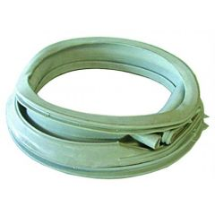 Zanussi Washer Dryer Door Seal  DBT74