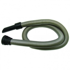 Numatic Vacuum Cleaner Hose EXTENDIBLE TO 9 Meter 32mm HSE130