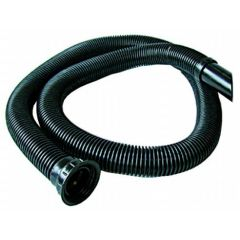 Numatic HSE45 Hose For Numatic 38Mm 2.5 Meter