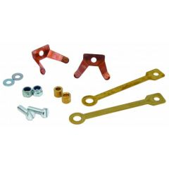 Numatic Spring Electrical Contact Kit MIS190 (Pattern Part)
