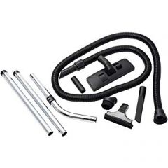 Numatic Henry Tool Kit With 1.8 Meter Hose QUAHENRYTOOLKIT