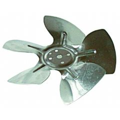 Fridge Motor Fan 230mm FP53
