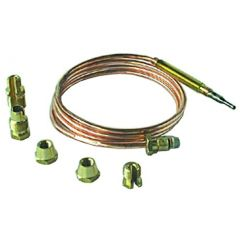 Universal Fitting Thermocouple Kit 900mm in Length MIS80