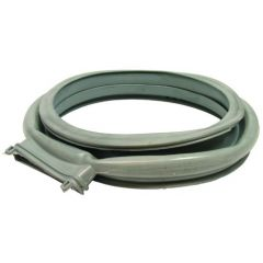 Servis/Electra/Whirlpool Washer Dryer Door Seal DBT57