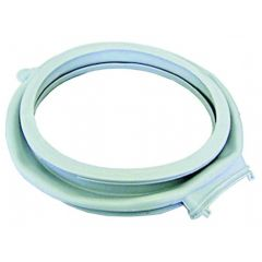 Servis Washer Dryer Door Seal/Gasket DBT77