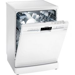 Siemens SN236W02JG Extraklasse 13 Place Settings Dishwasher  A++ Energy Rating, A Wash Rating, 6 Pr