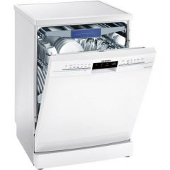 Siemens SN236W02NG Extraklasse 14 Place Settings Dishwasher, 6 Pr