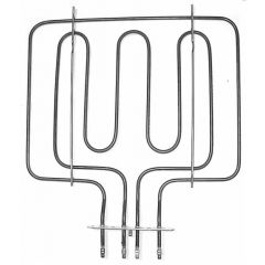 Belling / Stoves Cooker / Stoves oven Dual Grill Element STV011561400