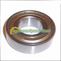 Washing Machine Ball Bearing 6205ZZ BRG18
