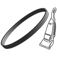 Electrolux Replacment Vacuum Cleaner Belt (Powersystem Models) PPP127