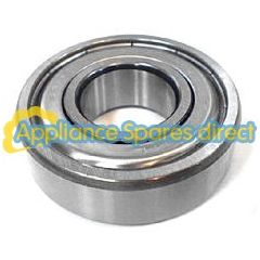 Washing Machine Ball Bearings 6204ZZ BRG14