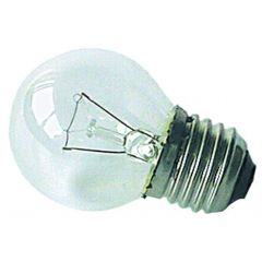 Cooker Bulb - Oven Lamp 300 Degree ES 40W LP10