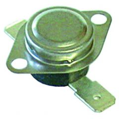 Thermostat Close 130-open 115.c TOC26