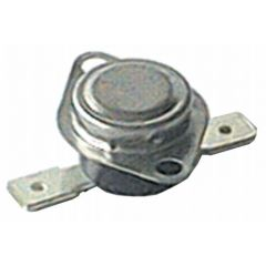 Thermostat Open 143 Close 120 TOC27