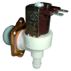 Various VAL14 90` Single Cold Valve