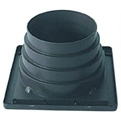 Uniniversal Wall/Window Vent Adaptor VT45