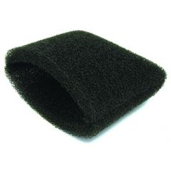 Vax Vacuum Cleaner Filter FIL259