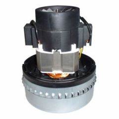 Numatic/Hoover/Vax Motor Most Wet & Dry Machines MTR145