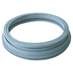 Philips Whirlpool Washing Machine Door Seal DBT71