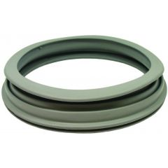 Philips Whirlpool Washing Machine Door Gasket DBT95