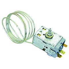 Philips Whirlpool Fridge Thermostat WPL481927128854