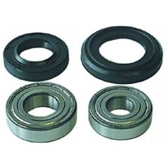 Hoover, Ariston, Hotpoint, Zanussi Washing Machine Bearing Kit BKT08