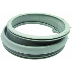 Zanussi Washing Machine Door Seal DBT102