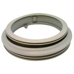Zanussi Washing Machine Door Seal/Gasket DBT88