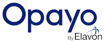 Secure Payments by Opayo